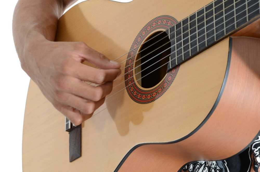 best classical guitars review under 1000 dollars