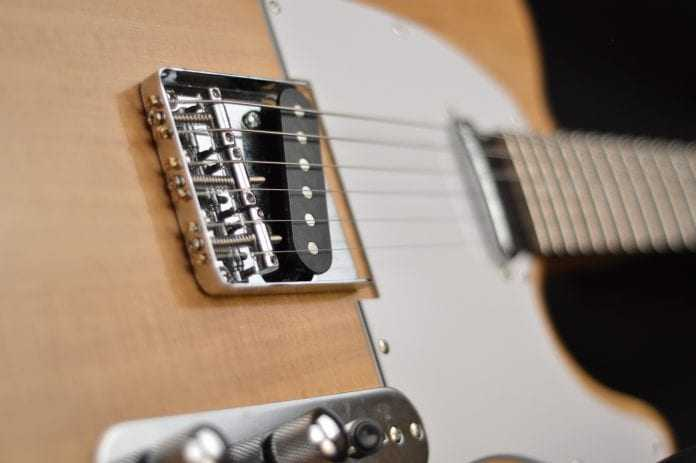 Best Telecasters For The Money