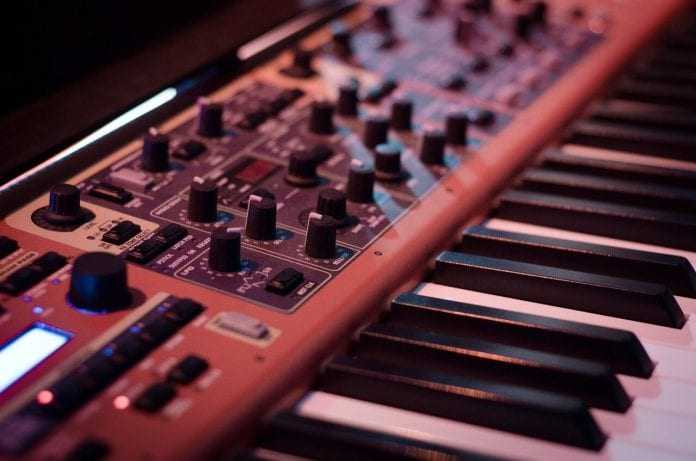best synthesizers for beginners