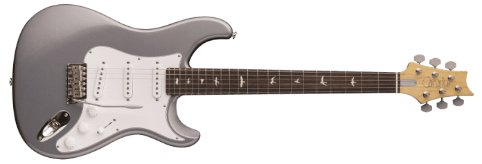 PRS Silver Sky Review