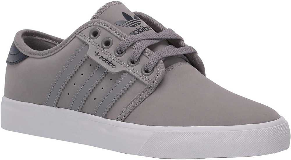 Adidas Men's Seeley Shoes