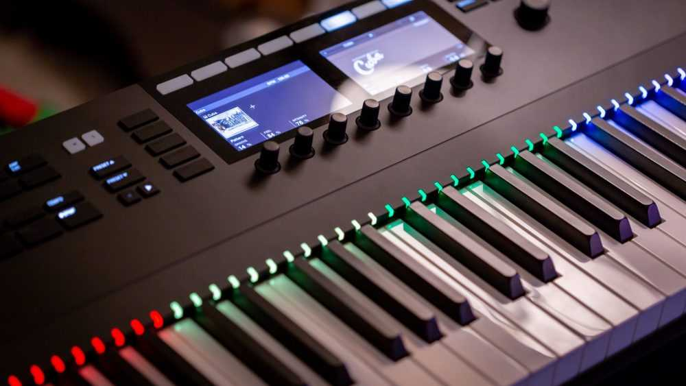 best digital piano for begginers